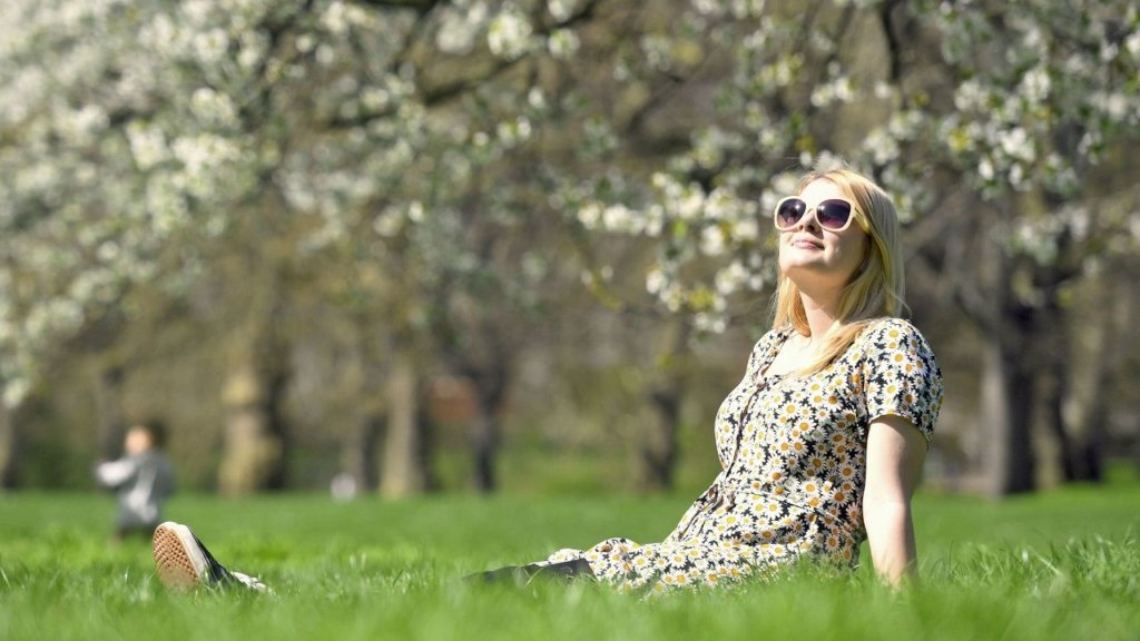Остались считанные дни: синоптики рассказали о дате резкого похолодания