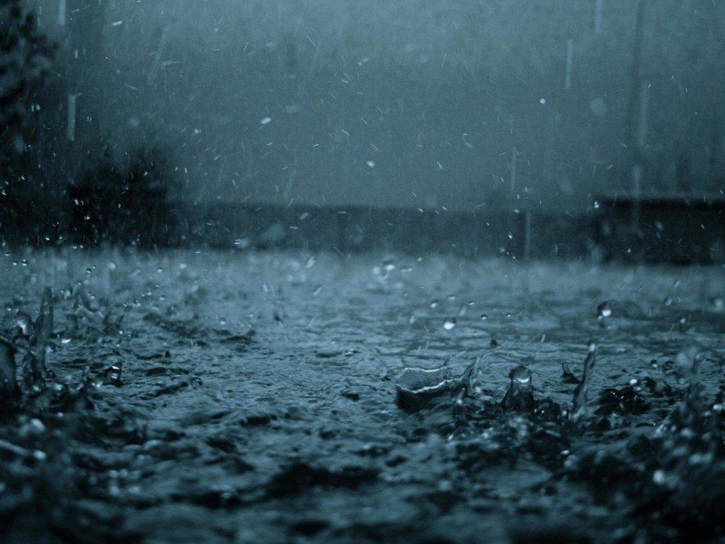 Ну, держитесь: жару в Украине сменят дожди с градом