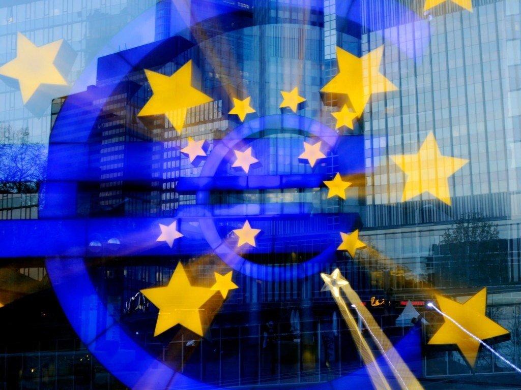 Вибори до Європарламенту: з'явилися перші дані екзит-полів