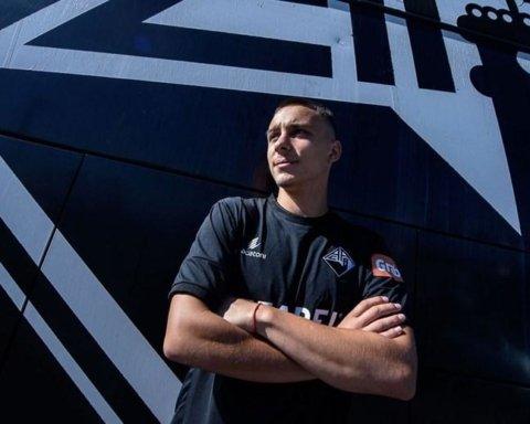 Динамо може підсилитись сином славетного футболіста: що про нього відомо
