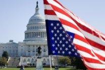 Україна отримає 150 млн доларів додаткової допомоги від США
