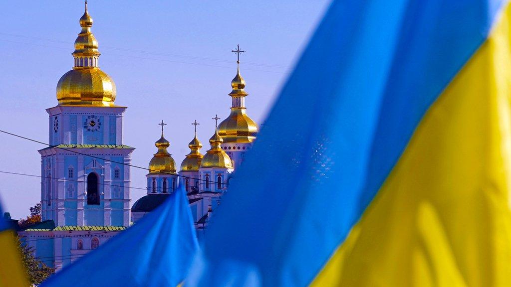 У ПЦУ зробили важливу заяву щодо Київського патріархату: що відбувається