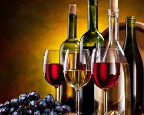 Супрун развенчала популярные мифы об алкоголе: что нужно знать