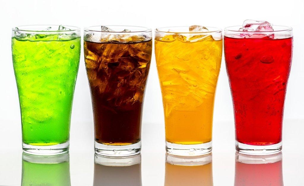 Обережно, отрута: названо напої, що провокують страшні хвороби