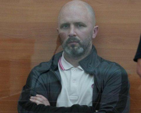 Суд поставил точку в деле убийства водителя BlaBlaCar: объявлен приговор