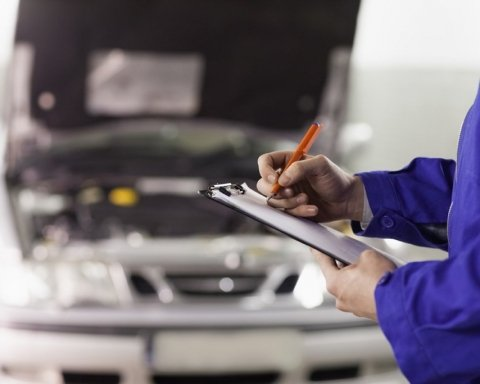В Украине изменились правила техосмотра: что нужно знать владельцам авто