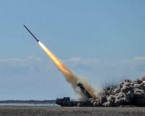 Украинские бойцы получат мощное оружие для уничтожения врагов: появились фото