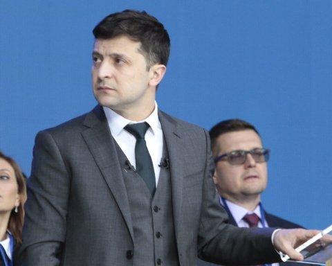 У Зеленского дали четкий ответ относительно объединения с Тимошенко