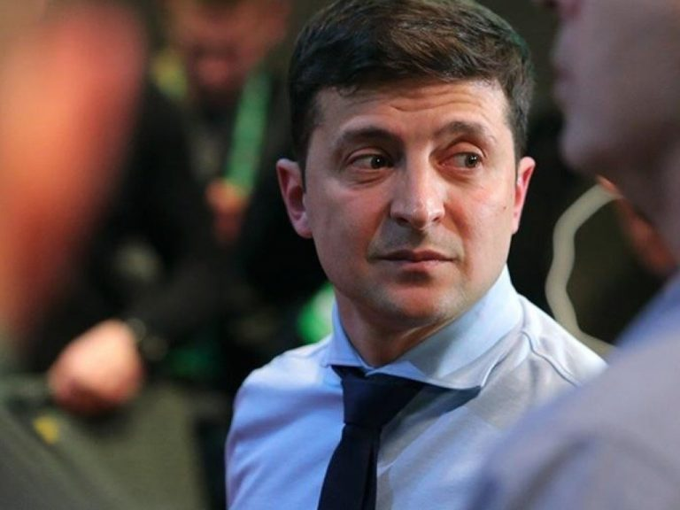 Стало известно, как Зеленский хочет наказывать коррупционеров: опубликован важный документ