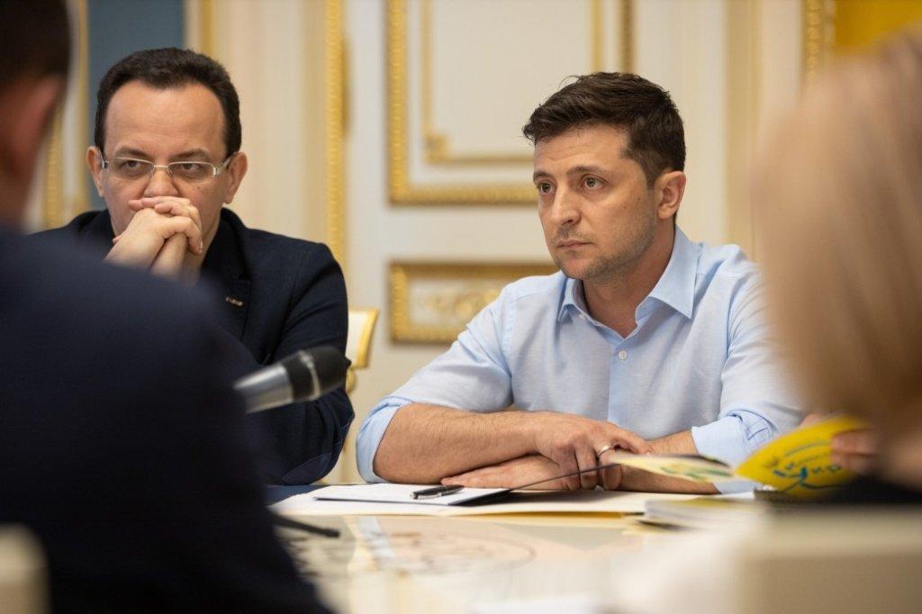 СМИ: Климкин сорвал сделку между Западом и РФ