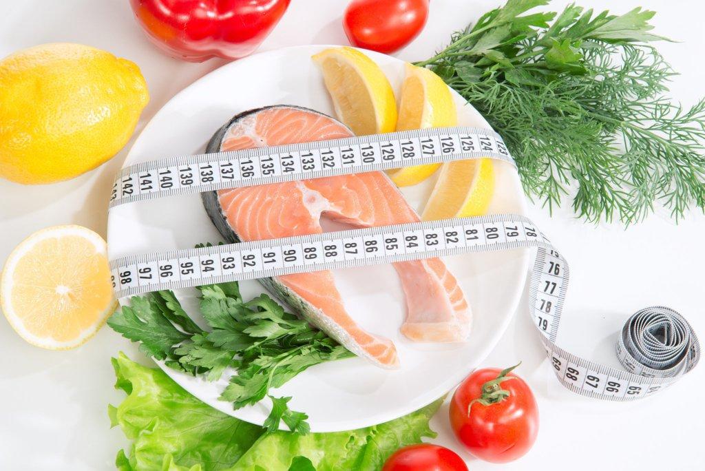 Експерти назвали спосіб, як схуднути на 9 кілограмів без дієт