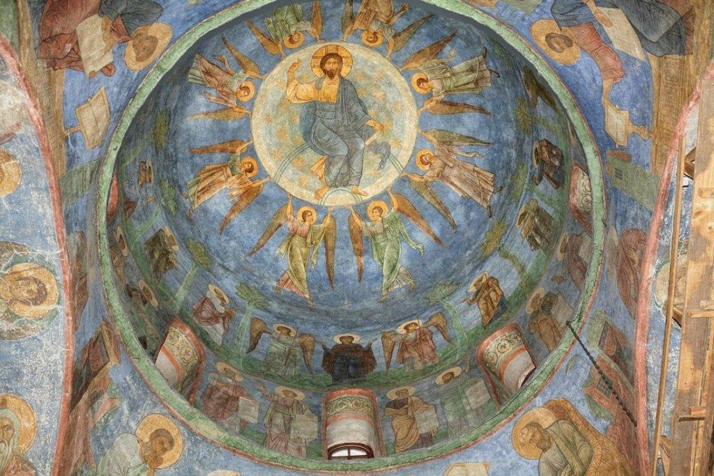 Вознесение Господне: что можно и что нельзя делать в этот день