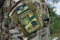 Воїн ЗСУ наклав на себе руки на службі: перші подробиці