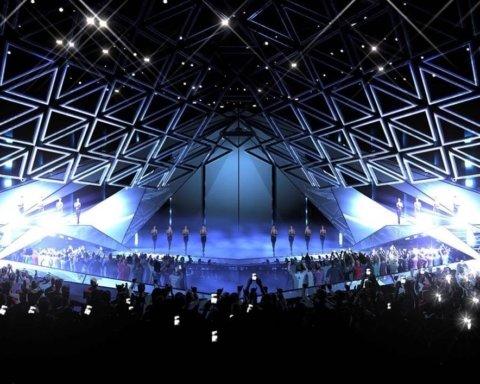Евровидение-2019: где и когда смотреть второй полуфинал