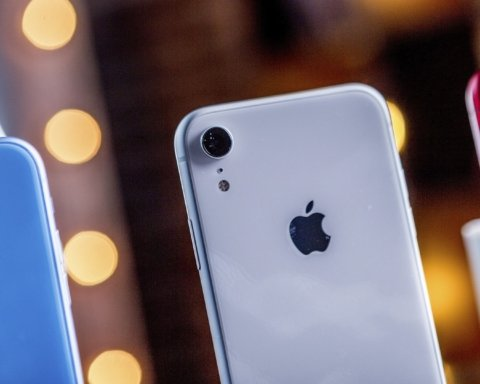 Як виглядатиме новий iPhone: в мережу злили фото та відео