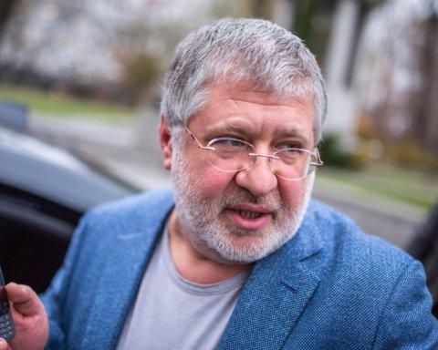 Коломойський здався: у справі ПриватБанку стався неочікуваний поворот