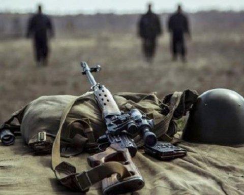 """Відомий пропагандист """"ДНР"""" зізнався, що бойовики масово гинуть на Донбасі"""