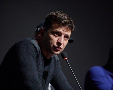 Зеленский провел первое заседание СНБО: какие вопросы обсуждали