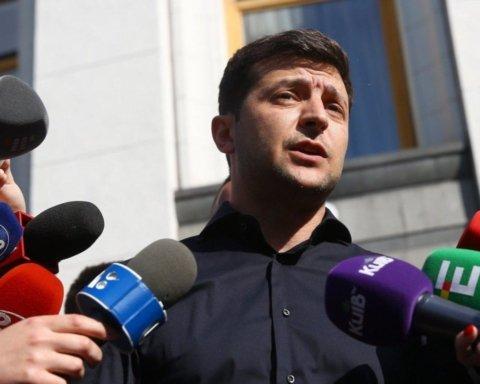 У Зеленского рассказали, зачем он встречался с известным олигархом: подробности