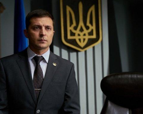 Зеленський переговорив з новообраним президентом Литви: про що домовились