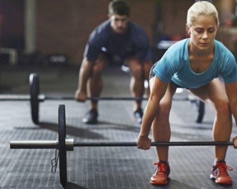 Как сжечь жир во время тренировки: назван самый эффективный способ