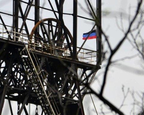 """На окупованому Донбасі збунтувалися через """"ДНР"""": спливли цікаві подробиці"""