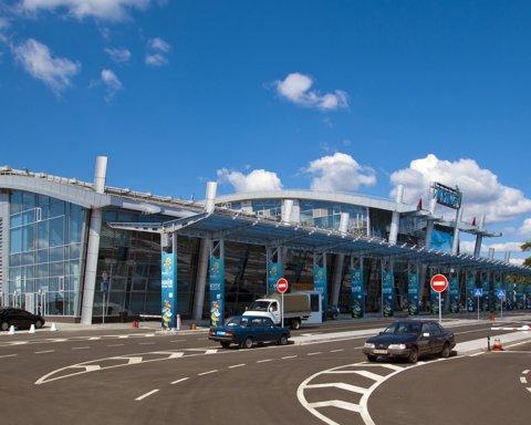 """Аеропорт """"Жуляни"""" закривають: пасажирам повідомили важливу інформацію"""