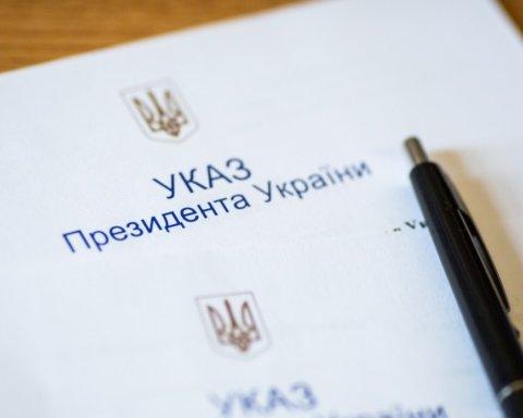 Зеленський призначив нового голову Львівської ОДА: що про нього відомо