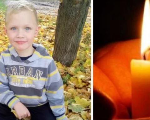 Вбивство дитини копами під Києвом: спливли моторошні деталі трагедії