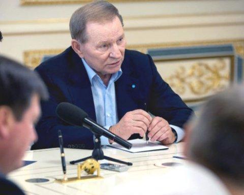 У Мінську досягли важливих угод щодо Донбасу: подробиці