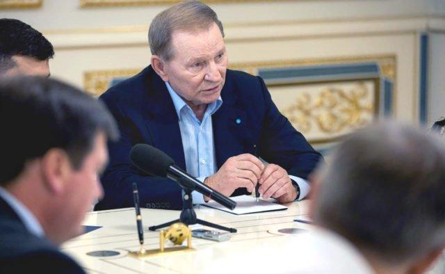 В Минске достигли важных соглашений по Донбассу: подробности