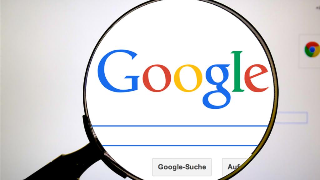 Google назвав найпопулярніші запити українців у 2019 році
