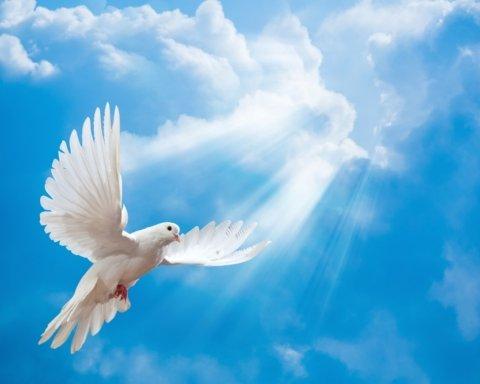Різдво Івана Предтечі та день апостолів Петра та Павла: головні релігійні свята липня