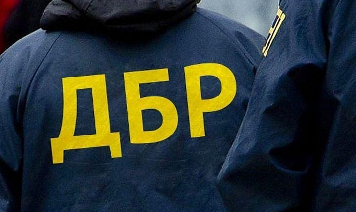 В Україні розкрили нову корупційну схему на мільйони в оборонці: важливі подробиці