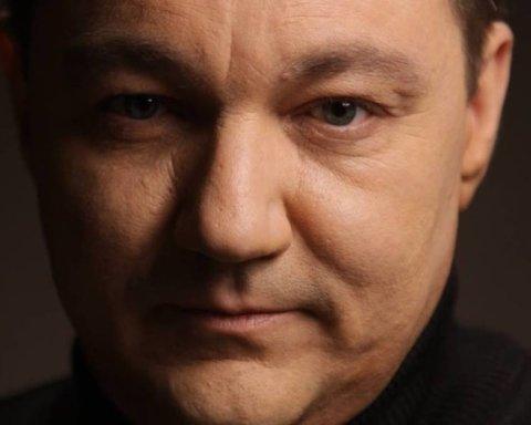 В Києві віддали останню шану Тимчуку