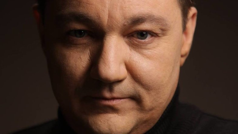 В Киеве отдали последнюю дань уважения Тымчуку