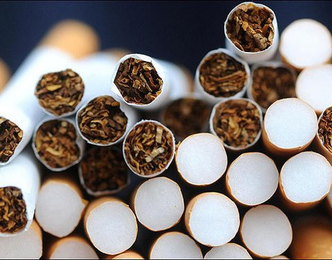 Табачные изделии снова подорожали: почему и на сколько