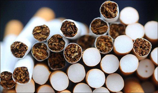 Тютюнові виробі знову подорожчали: чому і наскільки