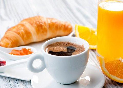 Эти продукты совсем не подходят для завтрака, — диетологи