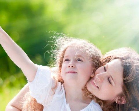 Поради мамам: як навчити дитину робити все швидше