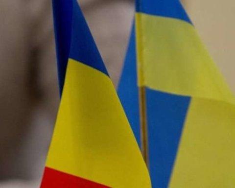 Украина получила удар в спину от союзника: стали известны подробности