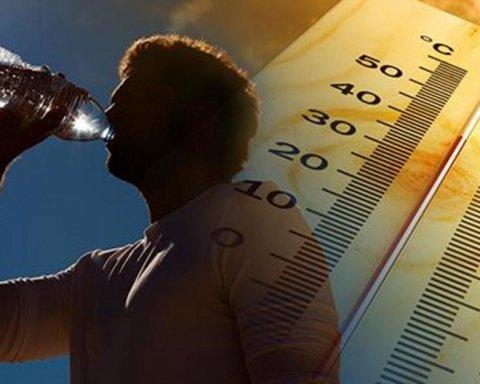 Это может стоить жизни: как оказать первую помощь при солнечном ударе и ожогах