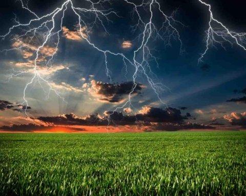 Температурные качели: синоптики дали точный прогноз погоды на июнь