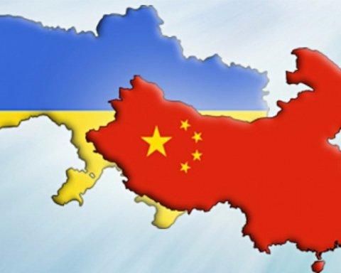 Рога и копыта. Китай стал крупнейшим импортером животных костей из Украины