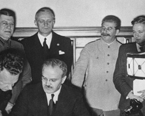 """Продовження """"гібридної війни"""": Тимчук розкрив підступний план Росії"""