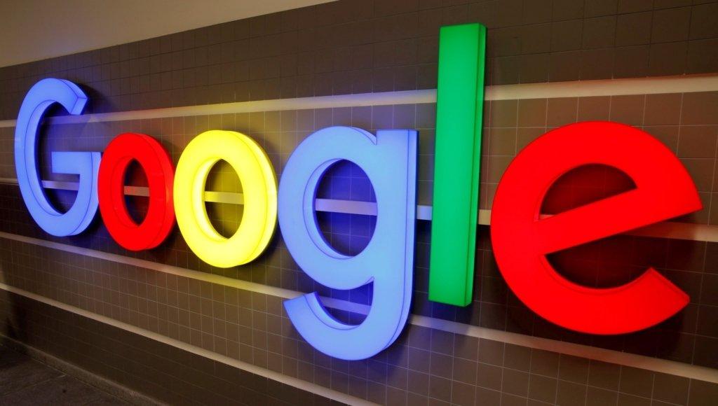 Google навсегда отказался от производства планшетов