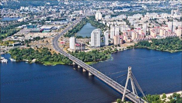 »Реванша не будет». Кличко готовит апелляцию на запрет переименования проспектов Шухевича и Бандеры