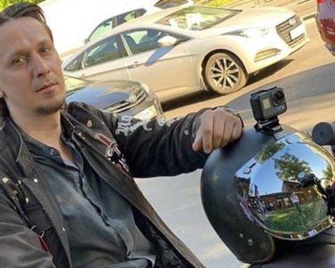 Известный российский блогер разбился в смертельном ДТП: первые подробности ЧП
