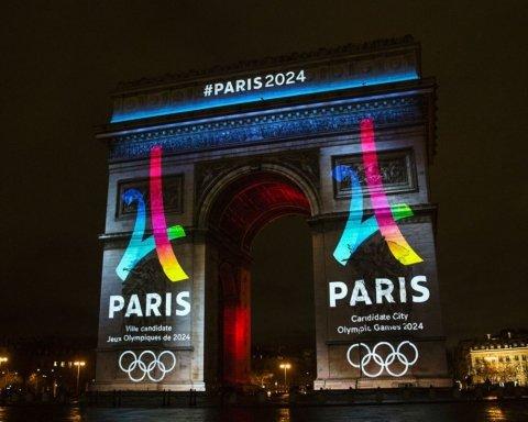 Брейк-данс войдет в программу Олимпийских Игр