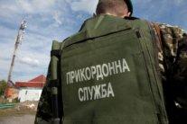 Украина открыла границы: какие пункты пропуска можно пересечь пешком и на машине